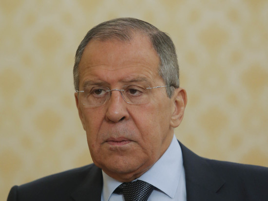 lavrov-spoke-about-the-pentagon's-biological-laboratories-near-the-borders-of-russia