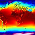 world-meteorological-organization:-weather-anomalies-await-the-planet-in-summer