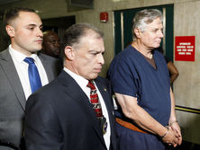 manafort-released-from-prison-due-to-risk-of-coronavirus-infection