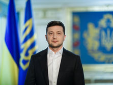 zelensky:-it's-not-difficult-for-us-to-sign-a-piece-of-paper-and-even-open-the-metro-tomorrow.-but-what-will-be-the-consequences?