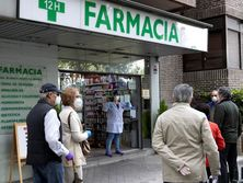 pandemic-covid-19.-for-the-third-day-in-a-row,-the-number-of-new-cases-in-spain-does-not-exceed-500