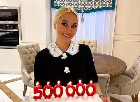 """sick-man"":-lera-kudryavtseva-explained-her-lawsuit-against-andrei-razin"