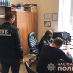 in-the-lviv-region,-policemen-who-have-falsified-disability-will-be-tried