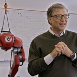 bill-gates-is-going-to-massively-test-people-for-coronavirus-at-home