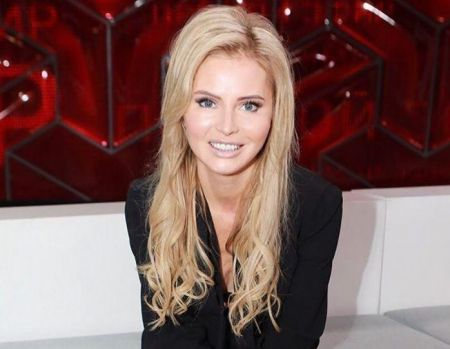 dana-borisova-revealed-details-of-her-relationship-with-her-husband-alena-kravets-on-channel-one