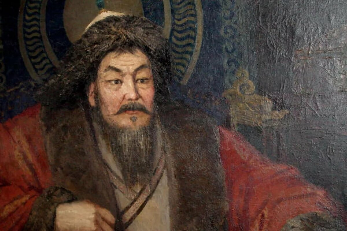 30-interesting-facts-from-the-life-of-genghis-khan:-his-rule,-personal-life-and-merits
