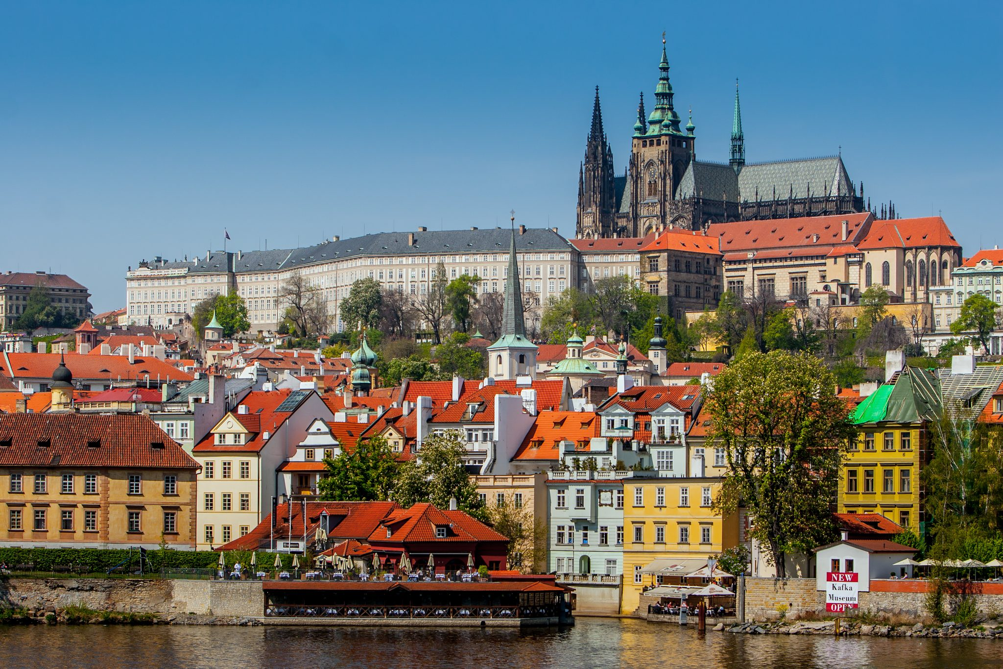 60-interesting-facts-about-the-czech-republic:-its-identity,-records-and-cultural-values