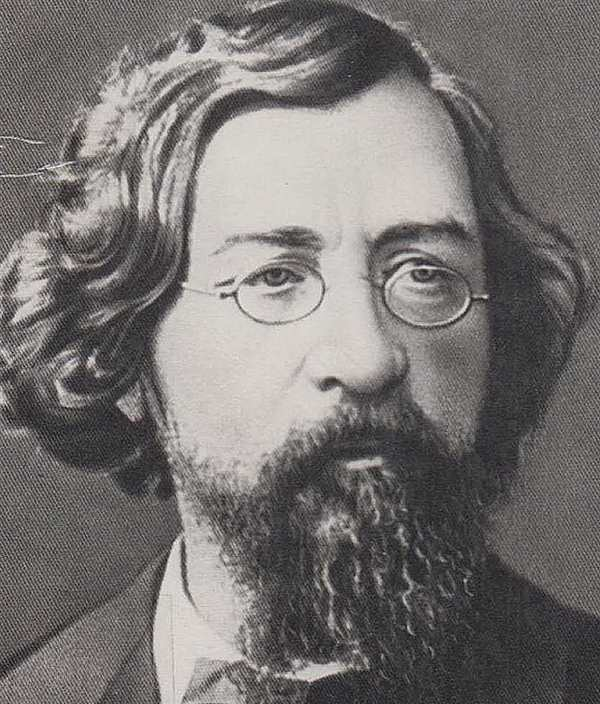 25-interesting-facts-from-the-life-of-chernyshevsky:-from-birth-to-death