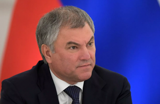 volodin-told-how-to-observe-safety-measures-in-the-state-duma