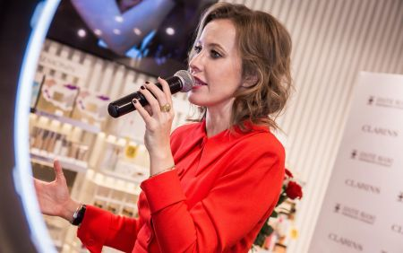 ksenia-sobchak-announced-the-launch-of-a-new-show