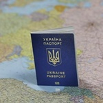 cabinet-forbids-ukrainians-to-travel-to-belarus-with-internal-passports-from-september-1