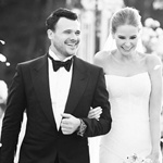emin-agalarov-divorces-after-rumors-of-an-affair-with-ani-lorak