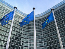 the-european-commission-believes-that-ukraine-has-met-the-conditions-for-receiving-e-500-million