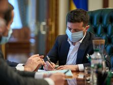 zelensky-replaced-the-heads-of-the-sbu-in-three-areas
