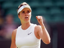 svitolina-entered-the-top-10-tennis-players-of-the-last-decade