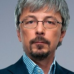 parliament-supported-the-bill-on-cultural-assistance-during-quarantine.-tkachenko-explained-why