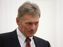 """""""the-virus-is-absolutely-bloodthirsty.""""-peskov-said-that-he-has-bilateral-pneumonia"""