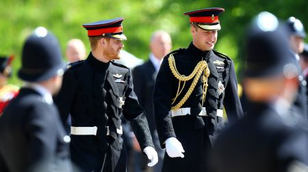 prince-harry-and-prince-william-began-to-communicate-after-a-quarrel