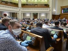 "rada-adopted-the-""anti-colomian""-law,-in-ukraine-weaken-quarantine.-the-main-thing-for-the-day"