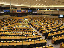 the-european-parliament-will-vote-for-the-allocation-of-e-1.2-billion-to-ukraine-under-the-accelerated-procedure