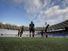 in-italy,-announced-the-date-of-the-resumption-of-the-football-championship-in-serie-a