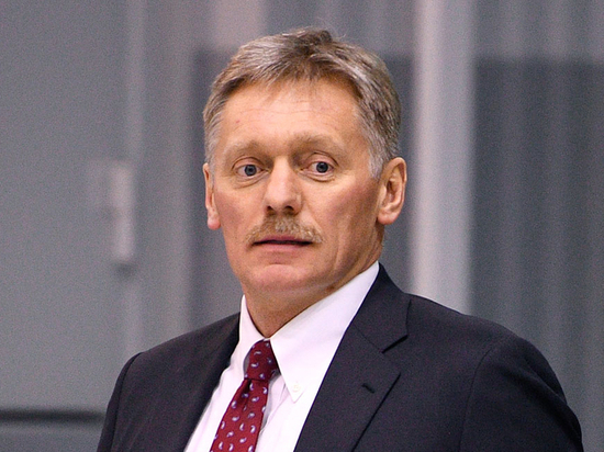 "peskov-suggested-that-he-got-sick-with-coronavirus-due-to-the-removed-""badge"""