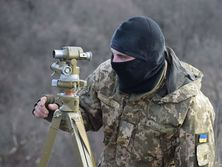 in-the-donbass,-one-ukrainian-soldier-was-killed-and-two-were-injured-–-environmental-protection-headquarters