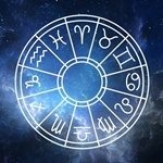 horoscope-for-all-the-signs-of-the-zodiac-on-may-15