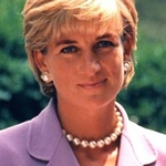 princess-diana-secretly-from-everyone-loved-visiting-gay-clubs-with-freddie-mercury
