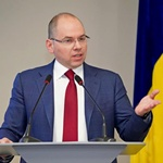 stepanov:-in-ukraine-for-the-first-time-more-people-recovered-from-coronavirus-than-they-became-infected