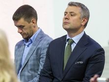 """in-""""naftogazі""""-explained-the-reduction-of-the-executive-director-vitrenko"""
