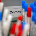 405-ukrainians-fell-ill-with-coronavirus-per-day.-a-total-of-16,847-people-confirmed-covid-19