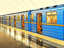 krikliy-said-that-there-was-no-need-to-rush-with-the-opening-of-the-metro-in-ukraine