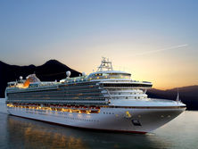 more-than-60-thousand-people-are-stuck-on-board-cruise-ships-near-the-united-states