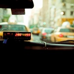 in-odessa,-a-taxi-driver-took-72-thousand-hryvnias-from-a-sleeping-passenger