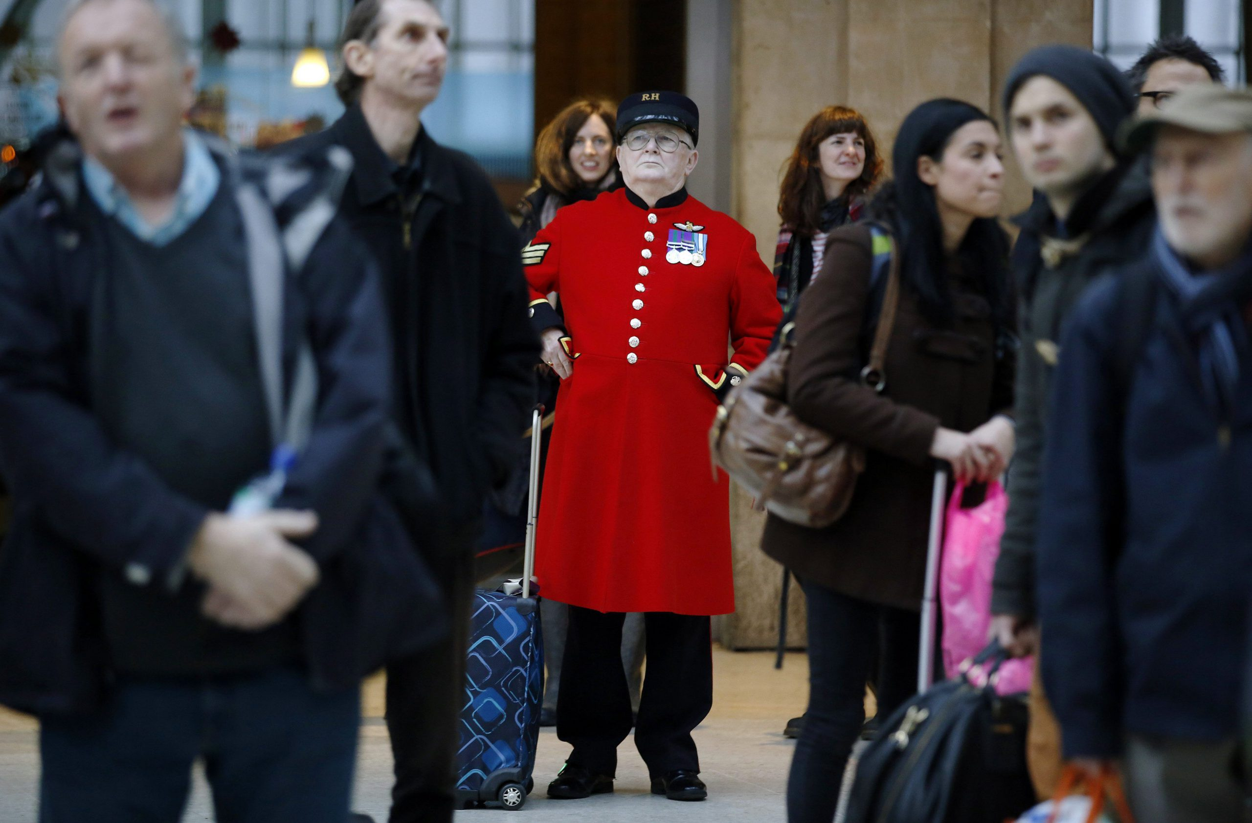 new-rules-for-air-travel-in-europe:-what-surprises-await-tourists