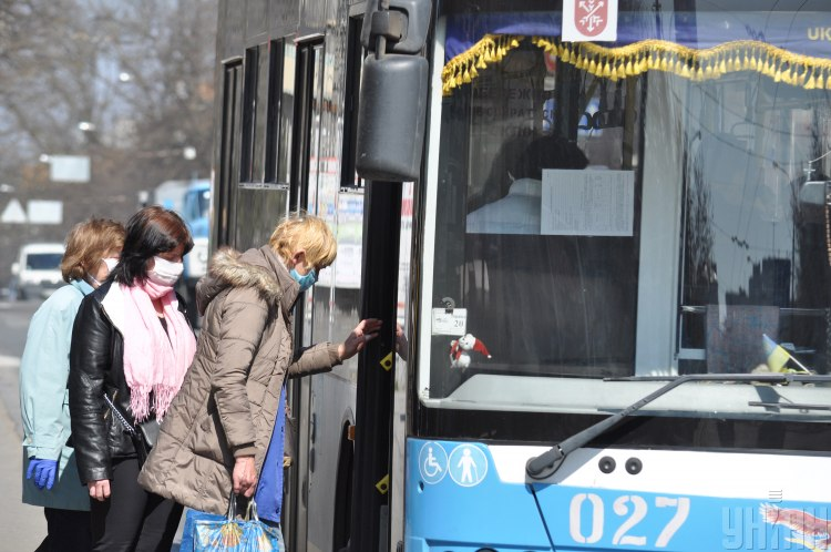 how-transport-and-air-traffic-will-be-launched-in-ukraine:-the-ministry-of-health-called-the-condition