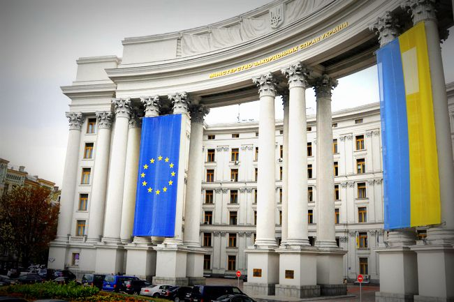 late-to-drink-borjomi:-will-the-economy-of-ukraine-save-the-revision-of-the-agreement-with-the-eu