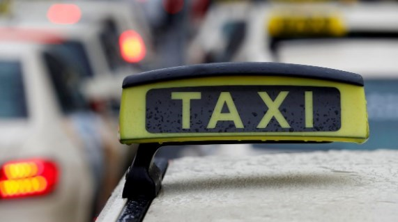 the-taxi-services-explained-why-the-trip-to-kiev-sharply-went-up