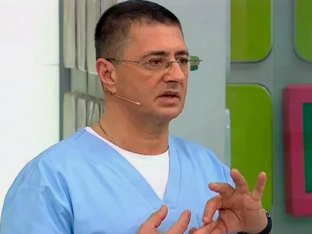 """""""this-is-a-drill!"""":-dr.-myasnikov-is-waiting-for-a-new-dangerous-pandemic-after-coronavirus"""