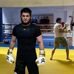 khabib-nurmagomedov's-father-came-out-of-a-coma:-he-had-heart-surgery
