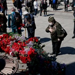 """klitschko:-on-may-8-and-9,-six-fines-were-written-in-kiev,-as-people-were-""""tired-of-quarantine"""""""