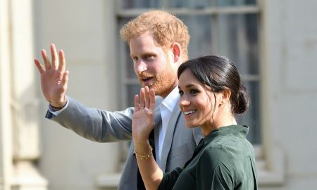 details-of-the-book-meghan-markle-and-prince-harry-appeared