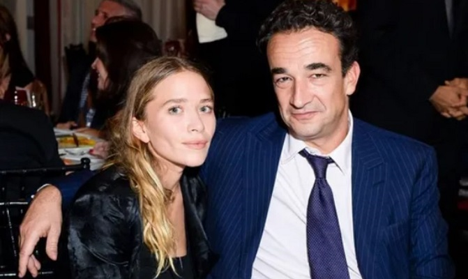 mary-kate-olsen-and-olivier-sarkozy-divorce-after-8-years-of-relationship