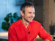 """""""what-a-sweet-baby.""""-vakarchuk-showed-himself-in-infancy"""