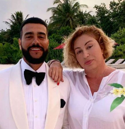 mother-timati-wants-to-retire-from-social-networks
