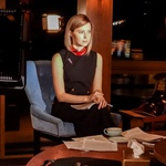 ukrainian-prosecutors-stood-up-for-gordon,-who-interviewed-poklonskaya