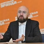 ex-producer-112-ukraine-and-pryamiy-will-launch-a-kiev-television-channel-with-the-money-of-a-deputy