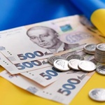 the-end-of-the-era-of-poverty:-in-kiev,-more-than-a-thousand-millionaires