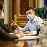 zelensky-called-for-open-non-food-markets-and-more-likely-to-pay-premiums-to-doctors